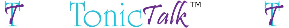 Northampton Counselling &Psychotherapy Site Logo